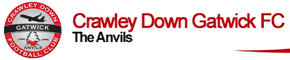 CrawleyDownGatwickFC